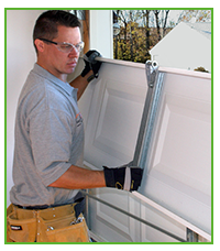 Washington Garage Door Service  Washington, DC 202-545-3496